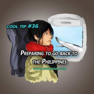 cool-tip-36-Preparing-to-go-back-to-the-Philippines