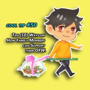 OFWOA-050-Ten-(10)-Ways-on-How-Family-Members-can-Support-their-OFW