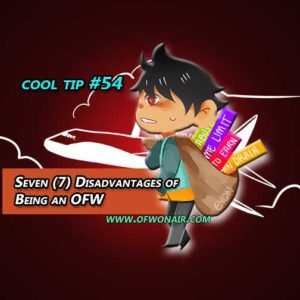 Cool-Tip-054-Seven-Disadvantages-of-being-an-OFW-2